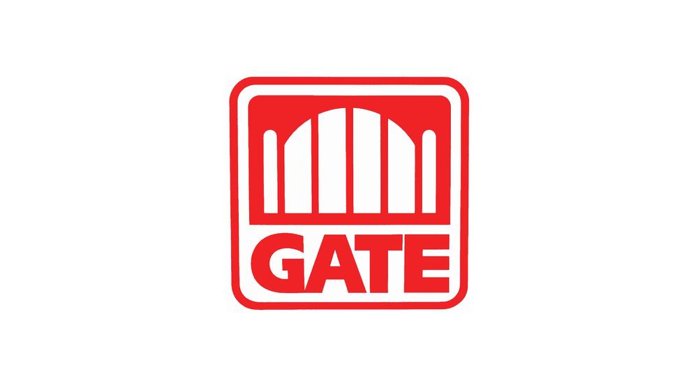 asset-logo-grid_gate-petro.png