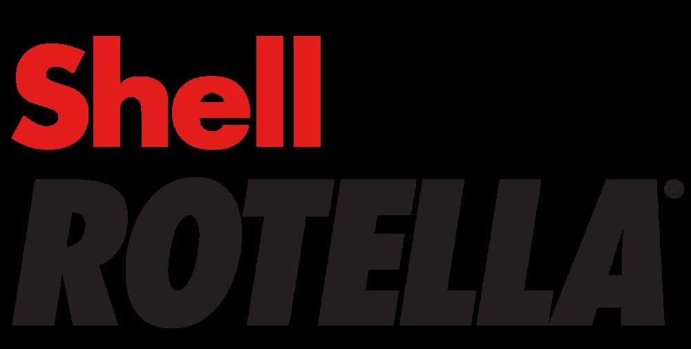shell-rotella-logo.png