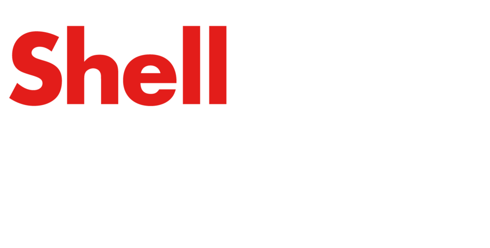 shell-pennzoil_shell-rotella-white.png