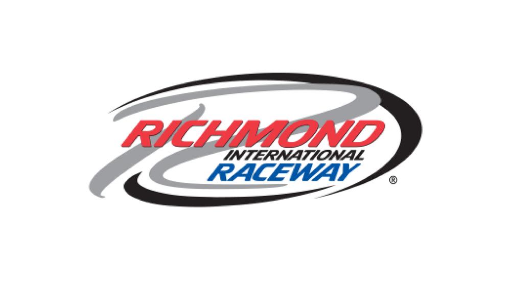 logo_richmond-raceway.png