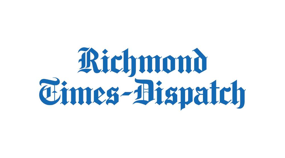 logo_richmond-times-dispatch.png