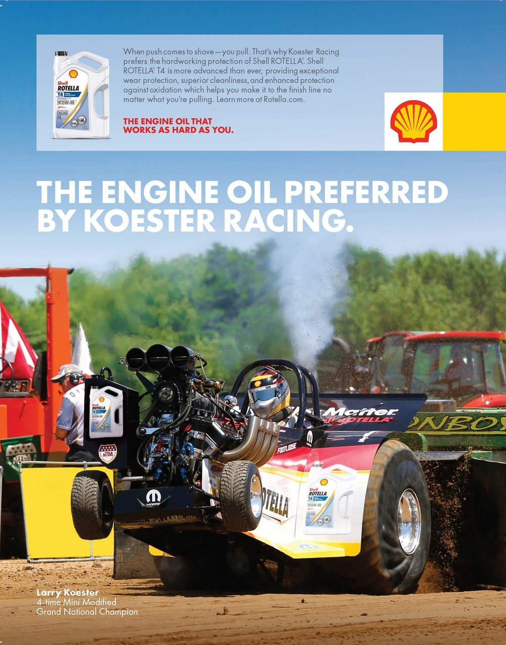 koester-magazine-ad.jpg