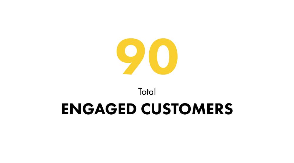 feedback_clt-customers.png