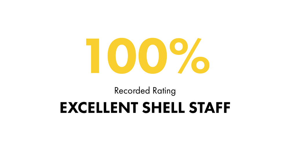 feedback_excellent shell staff.png