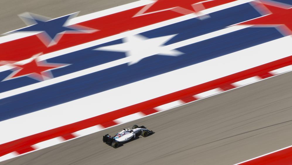 jwj F1 USGP 21113.jpg