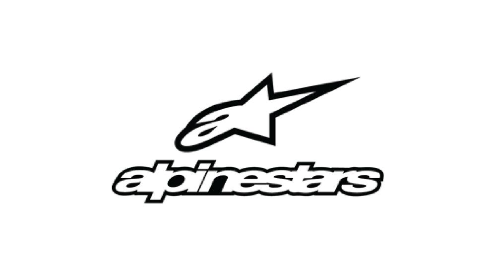 logo_alpinestars.png