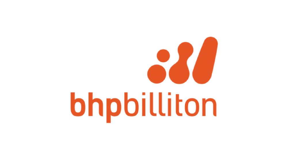 logo_bhp-billiton.png