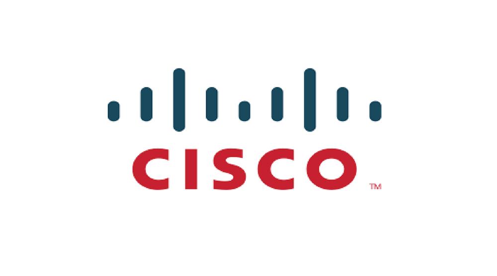 logo_cisco.png