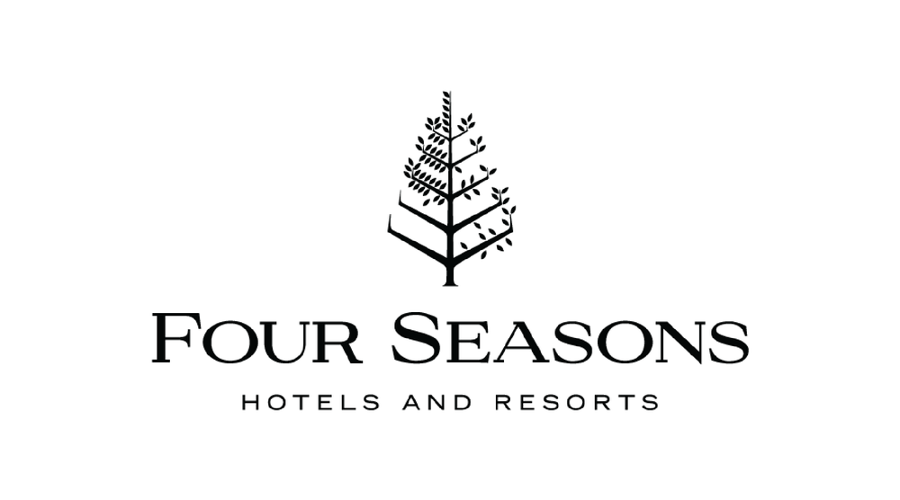 logo_four-seasons.png