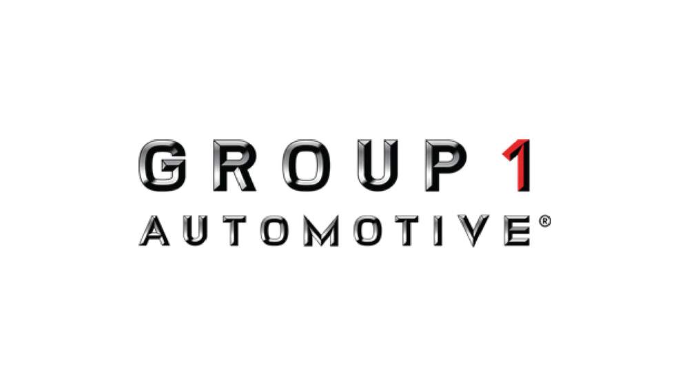 logo_group-1-auto.png
