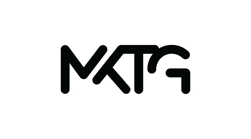 logo_mktg.png
