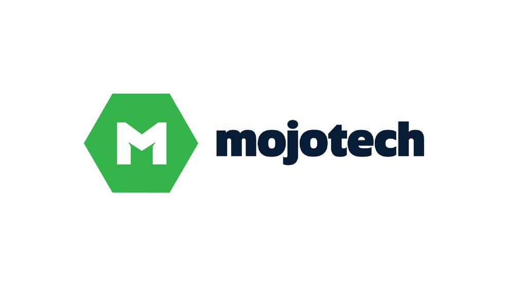 logo_mojotech.png