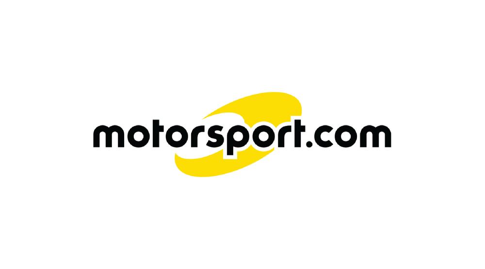 logo_motorsport-com.png