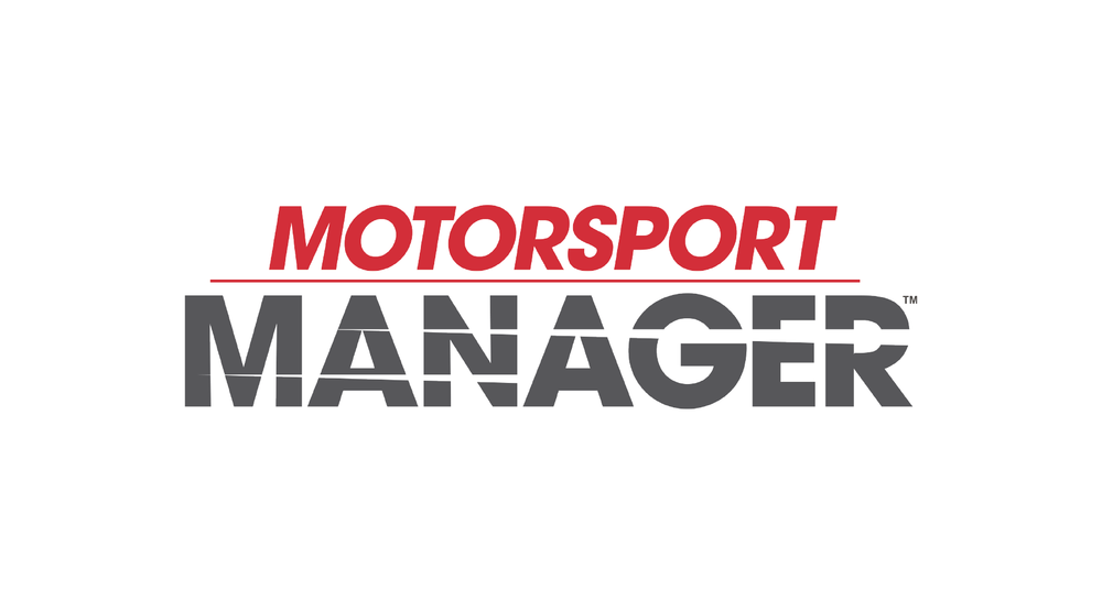 logo_motorsport-management.png