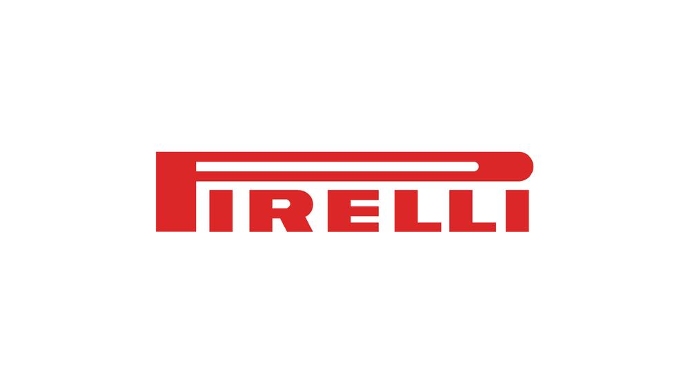 logo_pirelli.png
