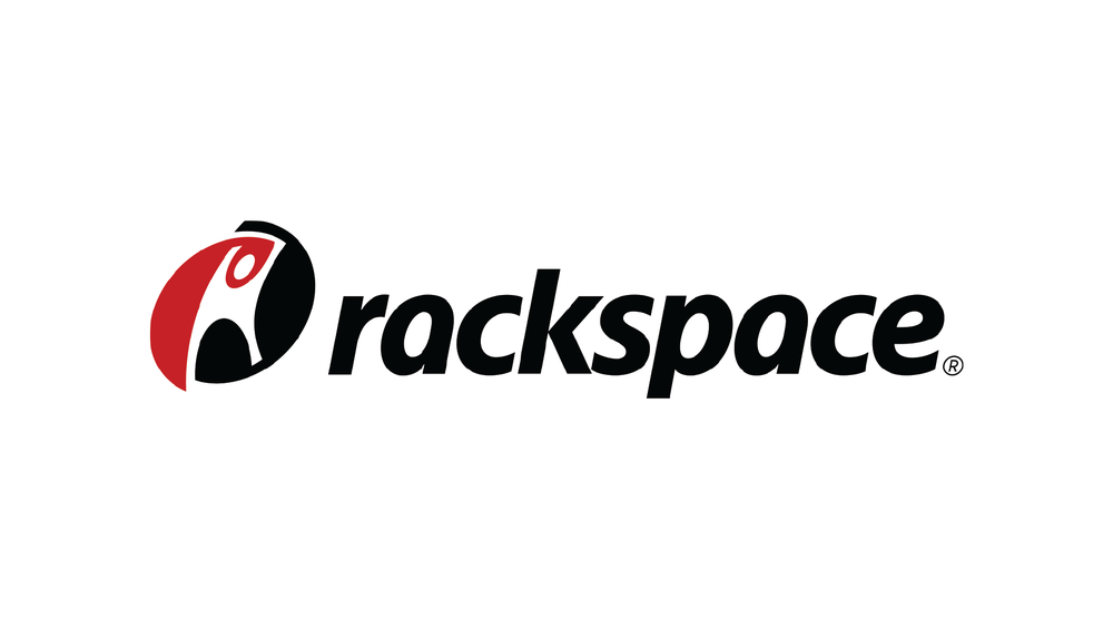 logo_rackspace.png