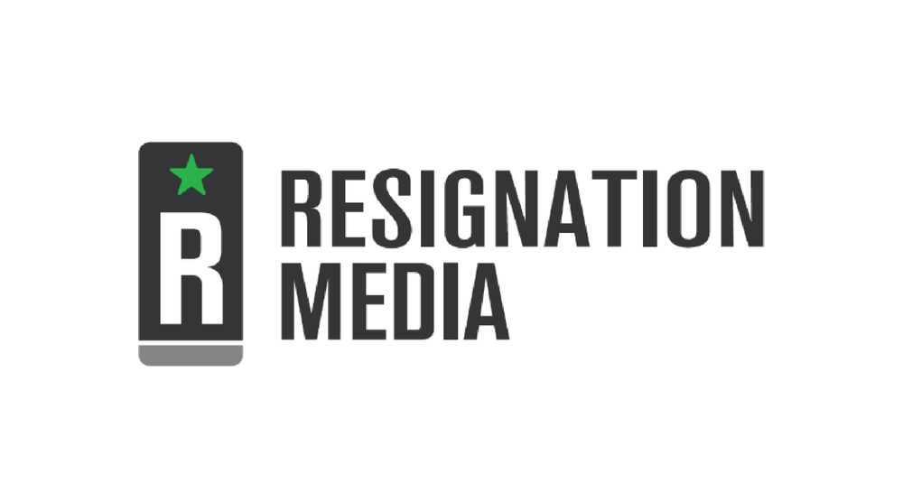 logo_resignation-media.png