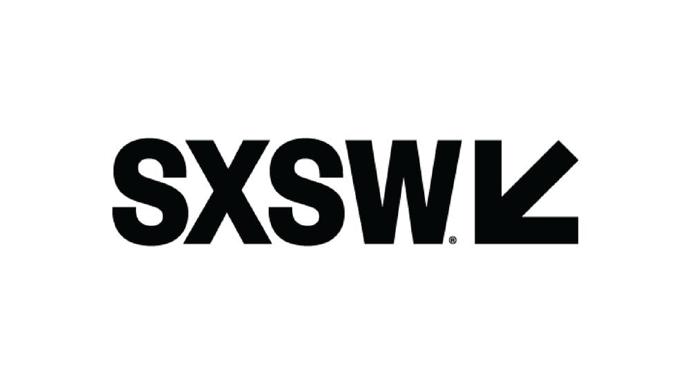 logo_sxsw.png