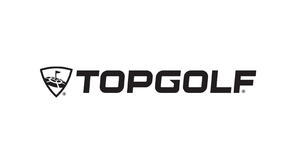 logo_topgolf-media.png