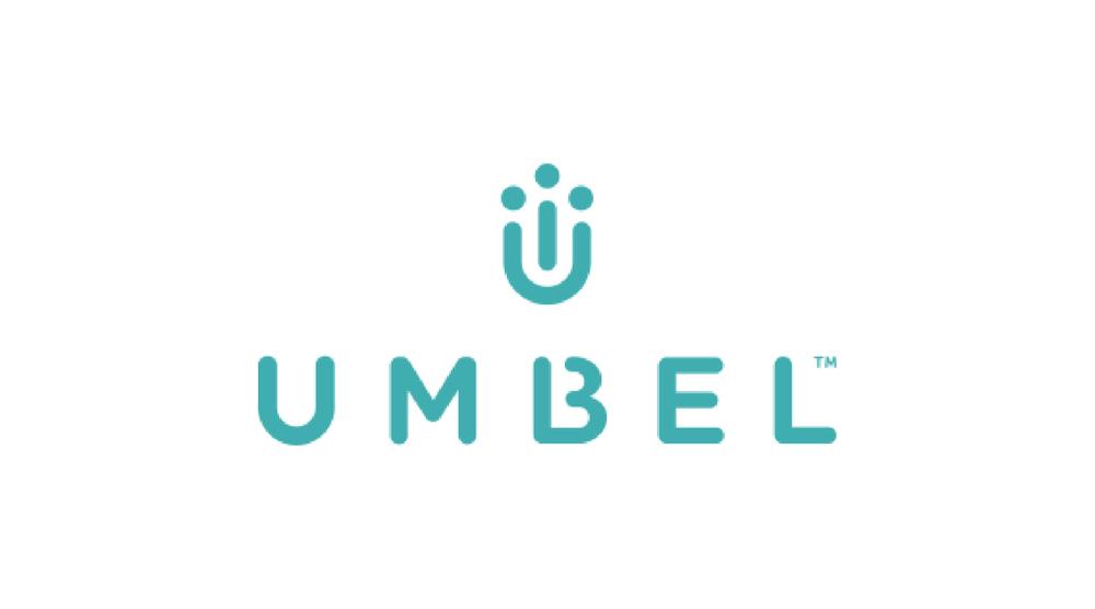 logo_umbel.png