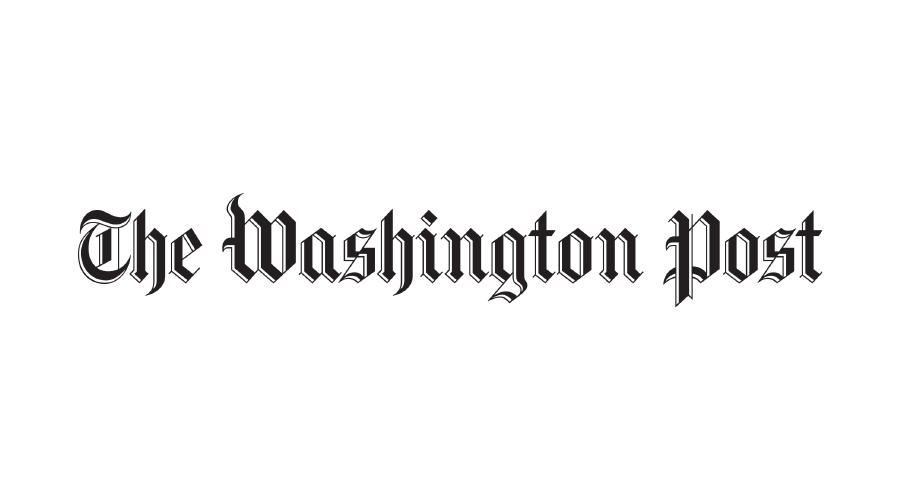 logo_washington-post.png