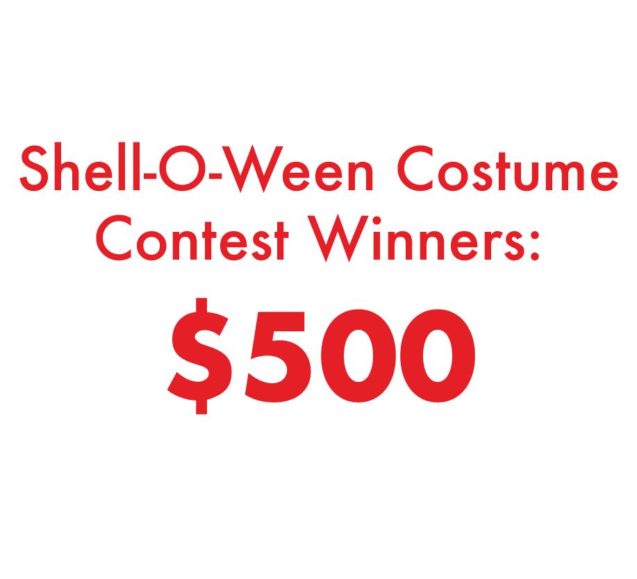 bmw-cca-oktoberfest_shell-o-ween-costume.png