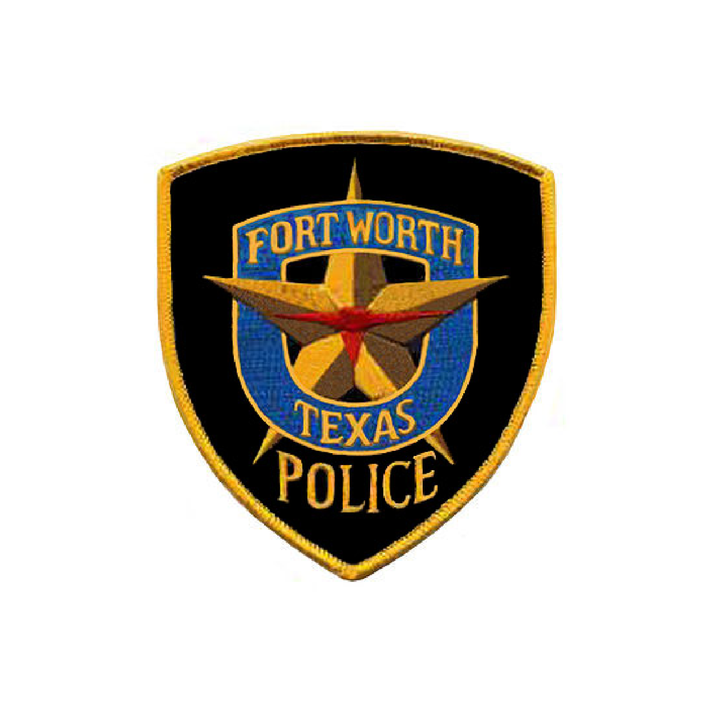 police-logo_ft worth.png