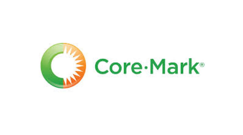 asset-draft-logos_coremark.png