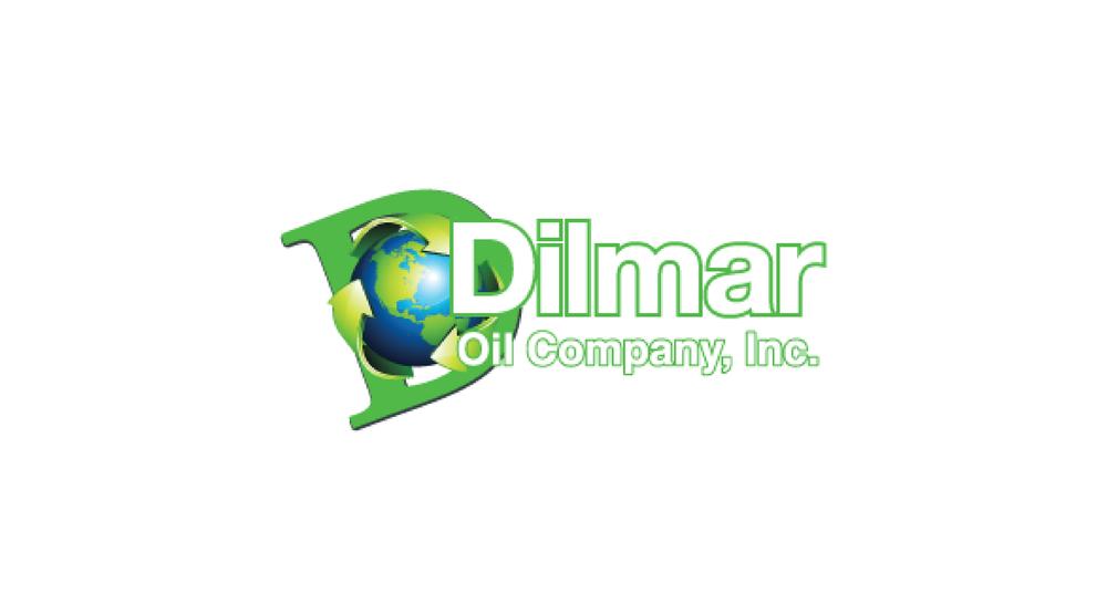 asset-draft-logos_dilmar-oil.png