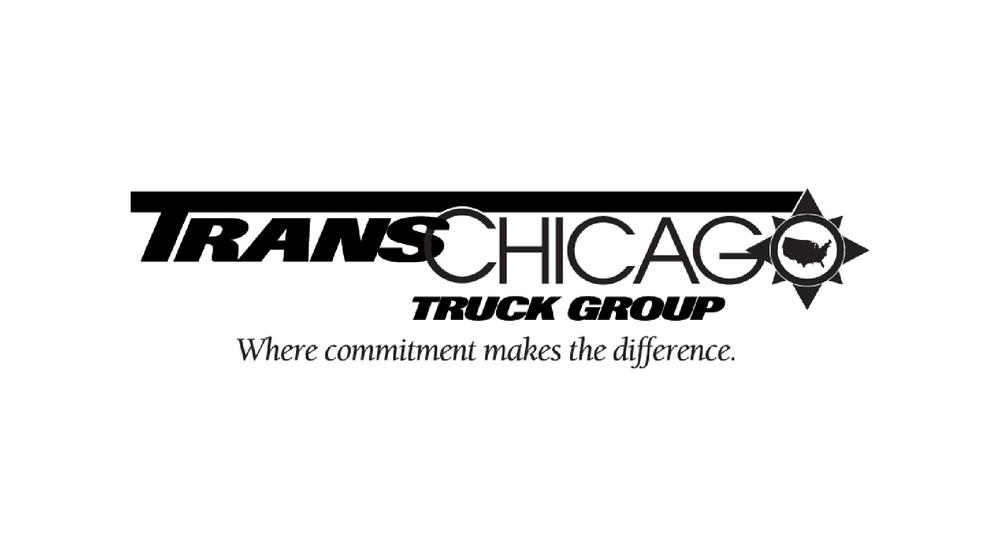 asset-logo_trans-chicago-trucking.png