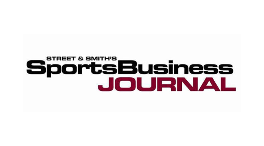 logo_sports-business-journal.png