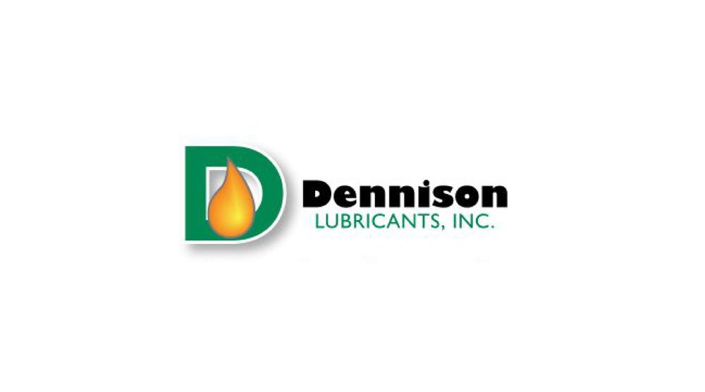 asset-draft-logos_dennison-lubricants.png