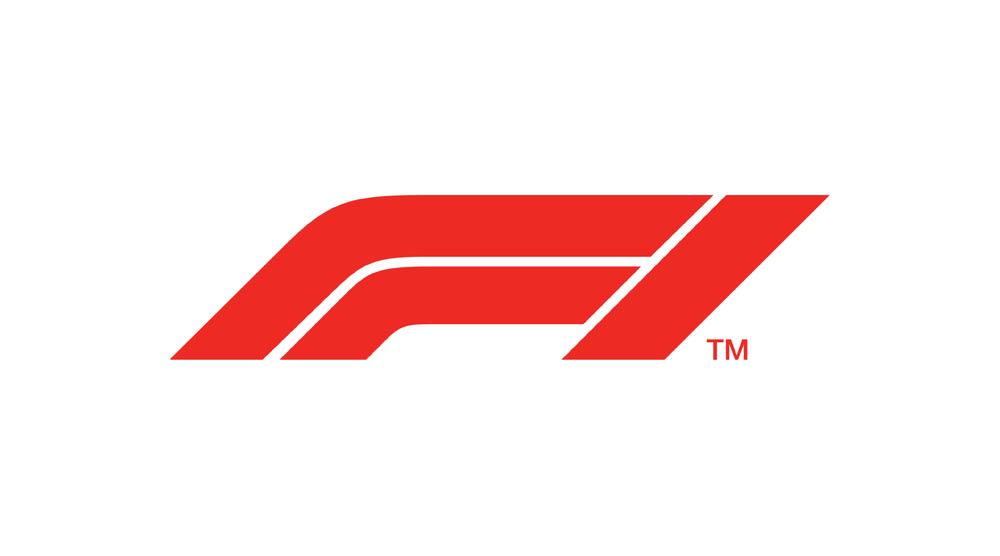 logo_f1.png