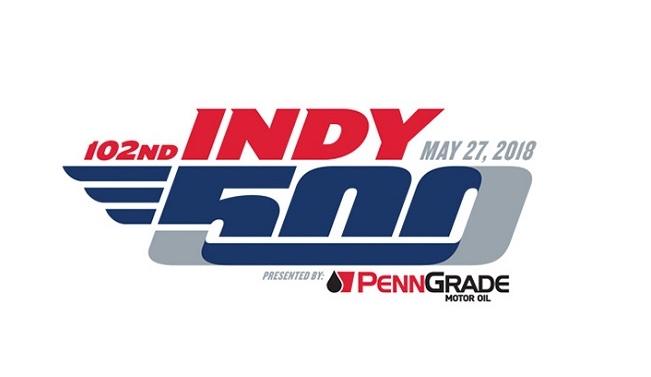102-Indy-500.jpg