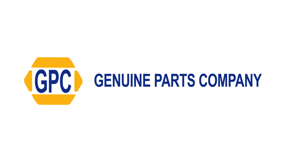 asset-logo-grid_genuine-parts-company.png