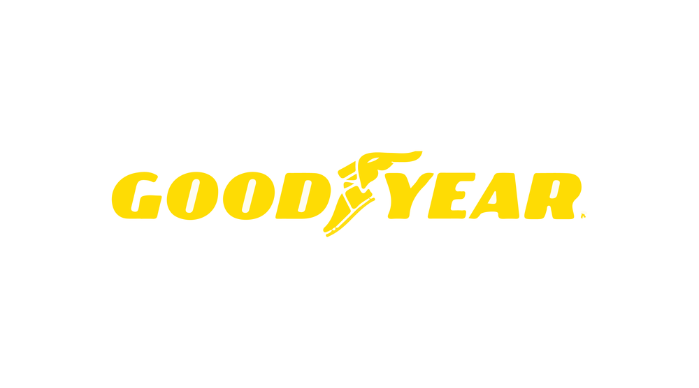 asset-logo-grid_goodyear.png