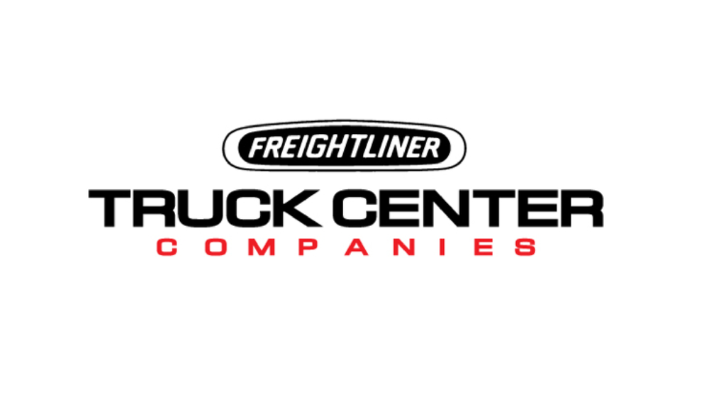 asset-logo-grid_truck-center-company.png