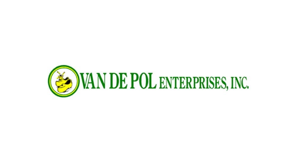 asset-draft-logos_van-de-pol.png