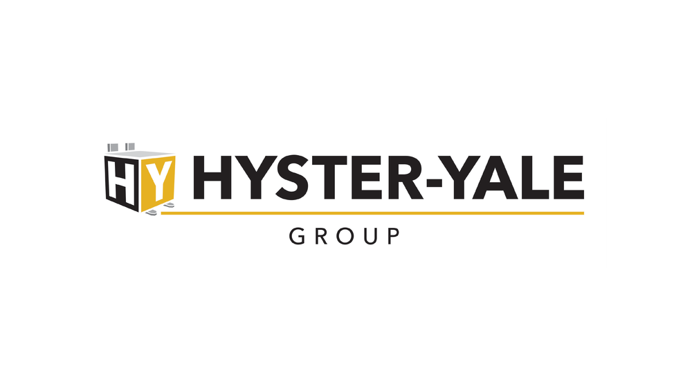 asset-logo_hyster-yale.png