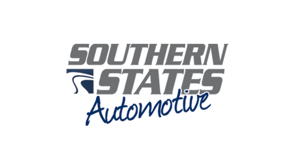 asset-logo-grid_southern-states-auto.png