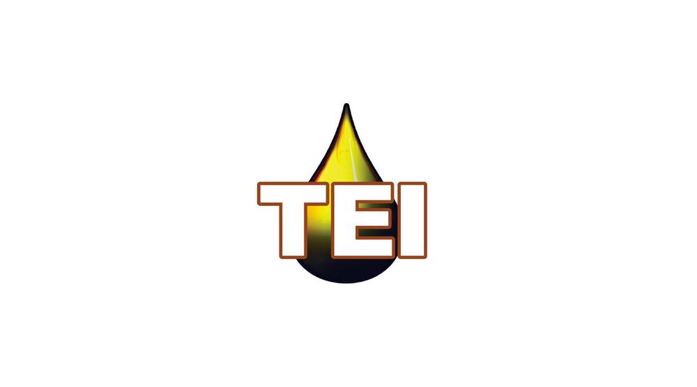 asset-logo_taylor-enterprises.png