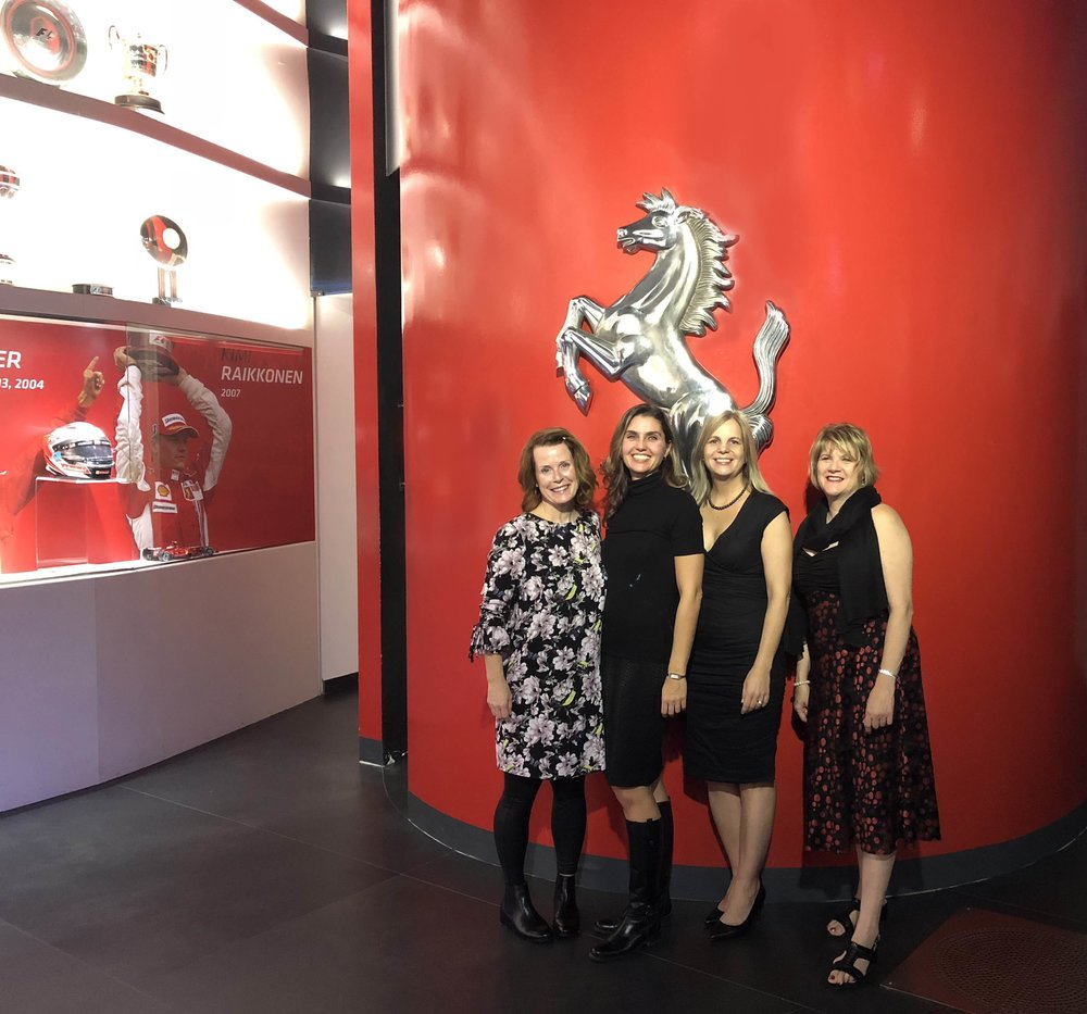 ferrari-museum-dinner-girls.jpg