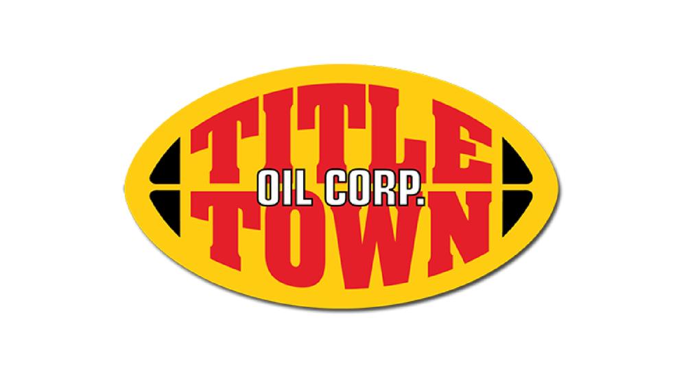 asset-logo-grid_title-town-oil.png