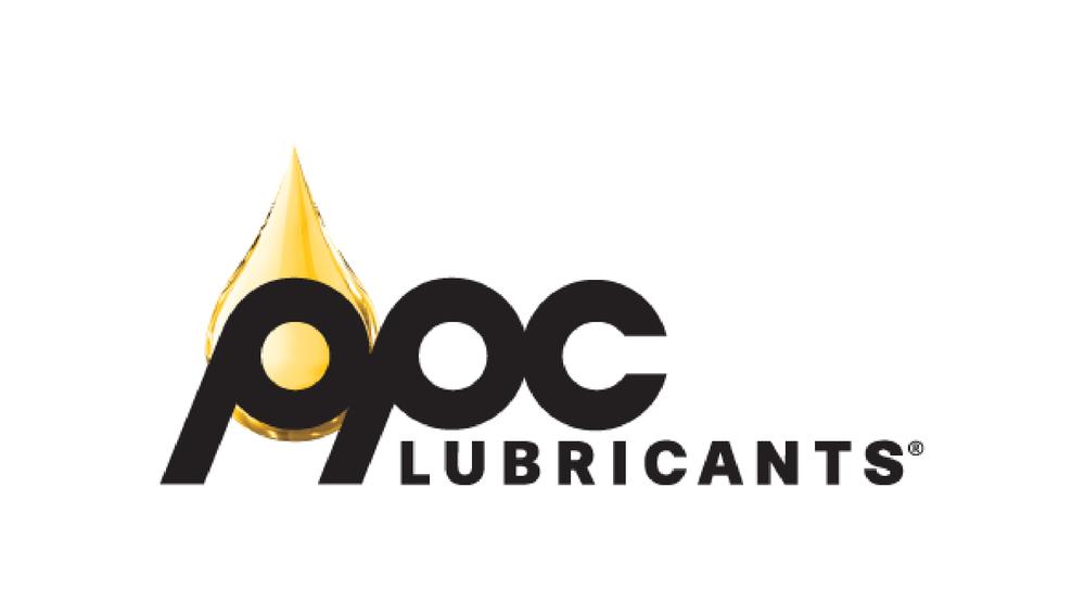 asset-logo-grid_ppc-lubricants.png