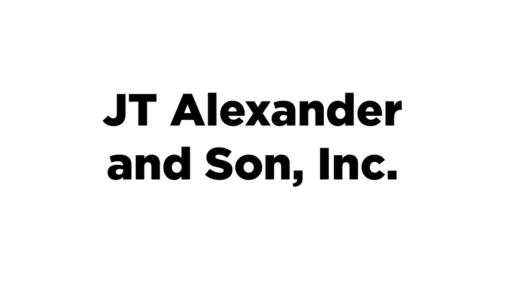 asset-logo-grid_jt-alexander-son-inc.png