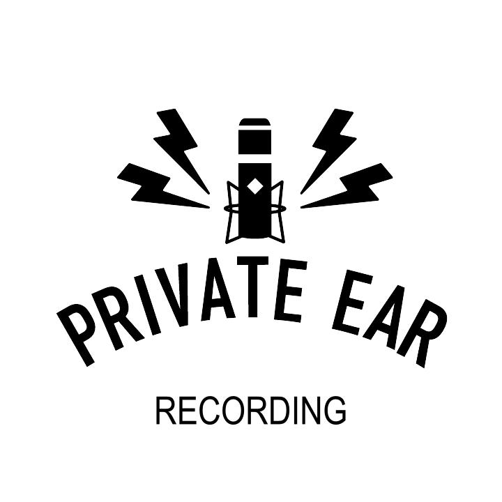 PER Recording.jpg