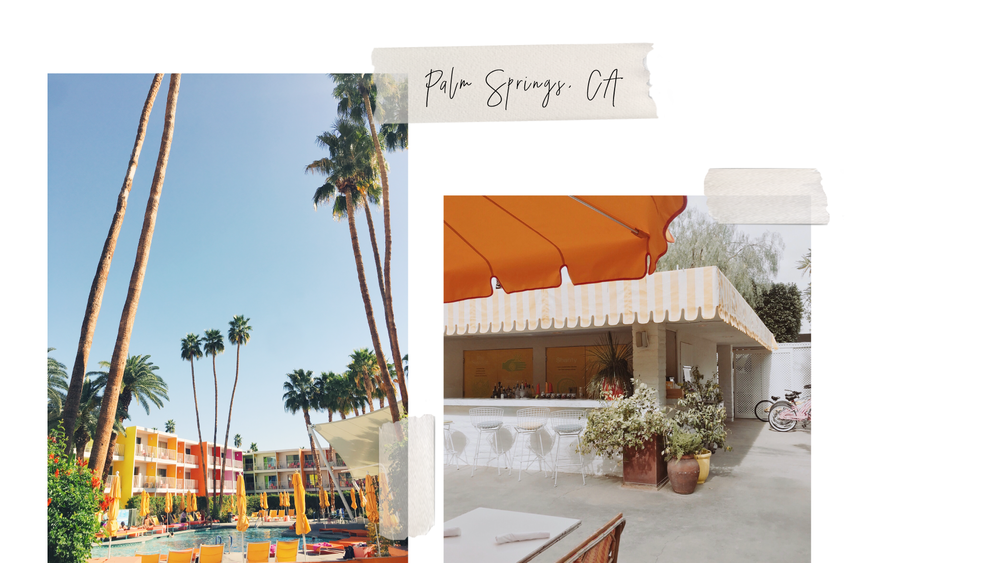 Palm-Springs-Graphic.png