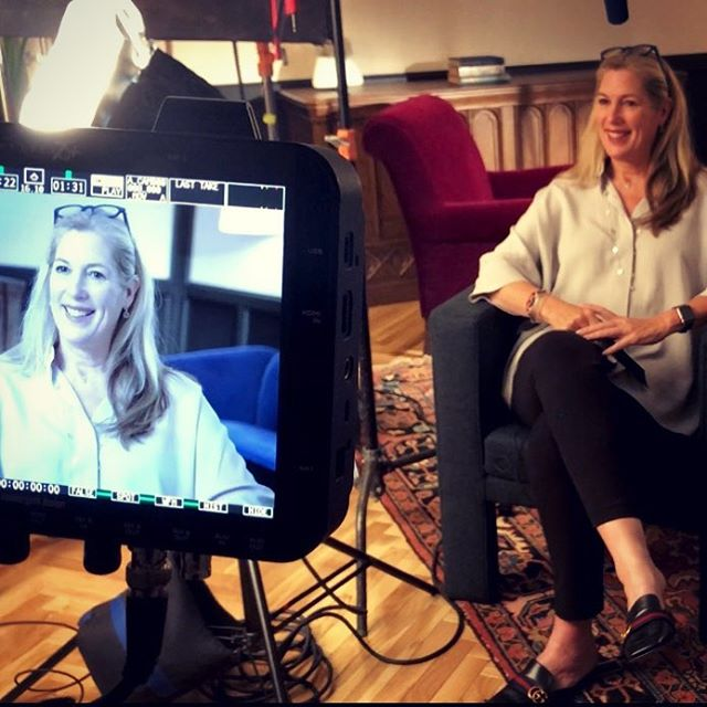 Behind the scenes interview at @Compass event in DC.  Inspiration + connection + good wine = one amazing time! Couldn't be more psyched to do what I do and where I do it.  Change after 12 years was scary, but what a great change it was! #bouncebackwithpassion #compassREtreat #compasseverywhere #thelinehotel #realestatelife #marinrealestate #sanfranciscorealestate #realtor