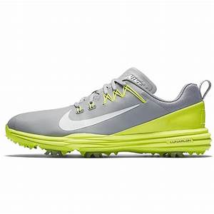 huge selection of 6c5ae f02be Men s Nike Lunar Command 2