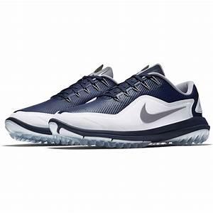 04a7752555e4 Men s Nike Lunar Control Vapor 2 — Cutting Edge Golf